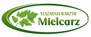 Gemüsetrockner Mielcarz getrocknete Petersilie, Sortieren, Verarbeiten